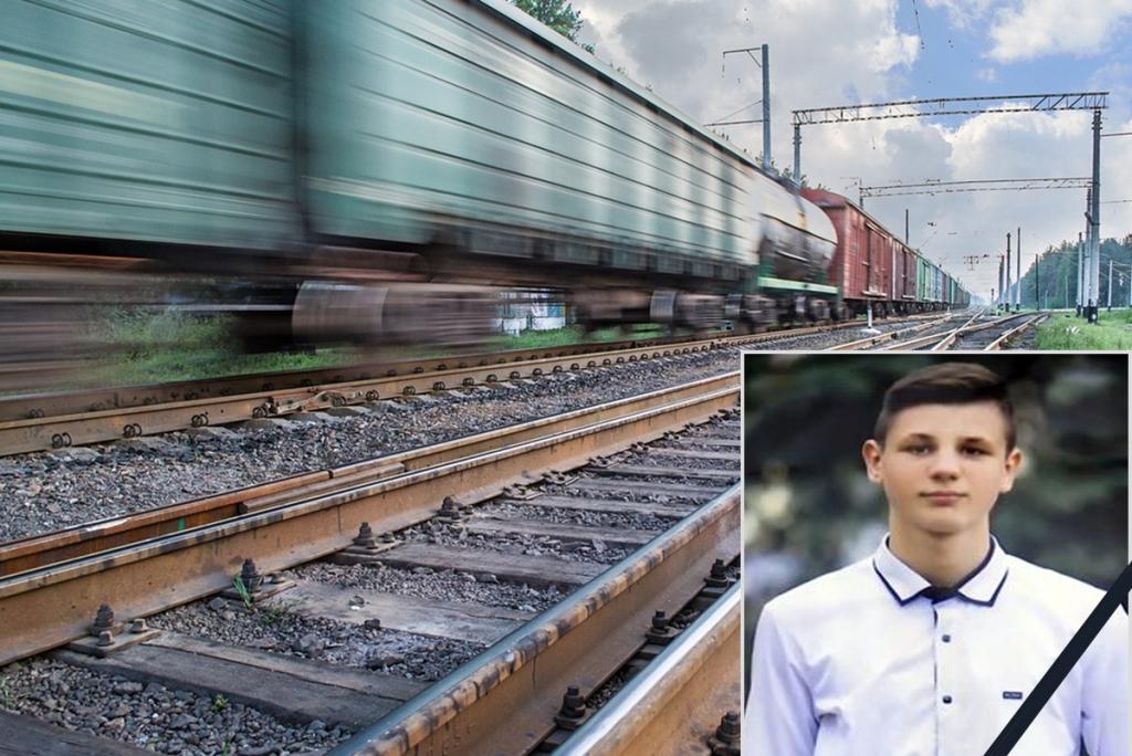 «Сказал это скрыть…»: страшные подробности смерти 14-летнего Денис Чаленко пугают. Невозможно не плакать!