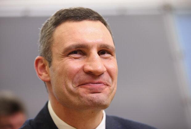 Наворовал, а теперь смеется! Кличко выступил с одиозным заявлением — украинцы озлоблены. «Так называемые друзья…»