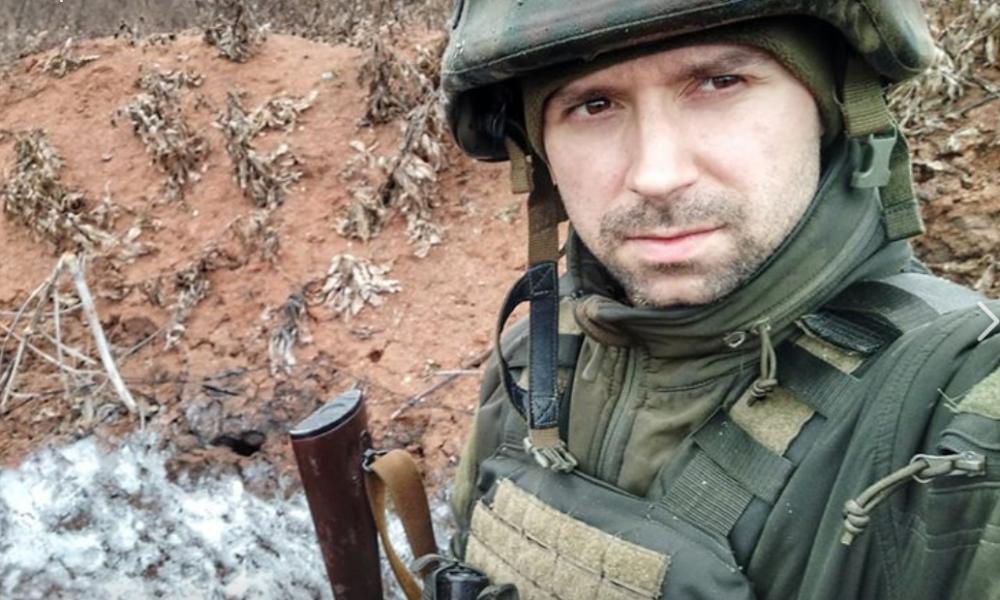 Здесь и не такое прилетает! Ветеран ошеломил украинцев новым заявлением. Россия устроила подлость