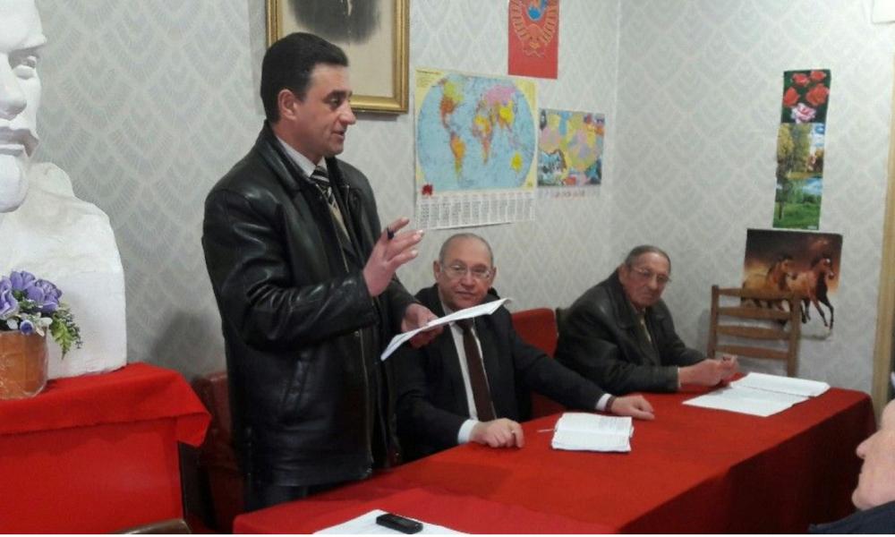 Шокирующая спецоперация Украины. Вернулся наш разведчик. 5 лет прятался среди врагов