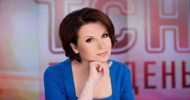 «Начинаю бороться». Алла Мазур призналась, что у нее рак. Украинцы молятся