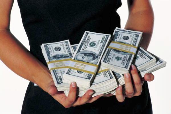 По $4 тысячи каждому! Гончарук выступил с резонансным заявлением. «Ни о ком не забыли…»