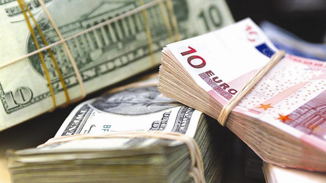 Доллар и евро стремительно теряют свои позиции: курс валют на 21 ноября