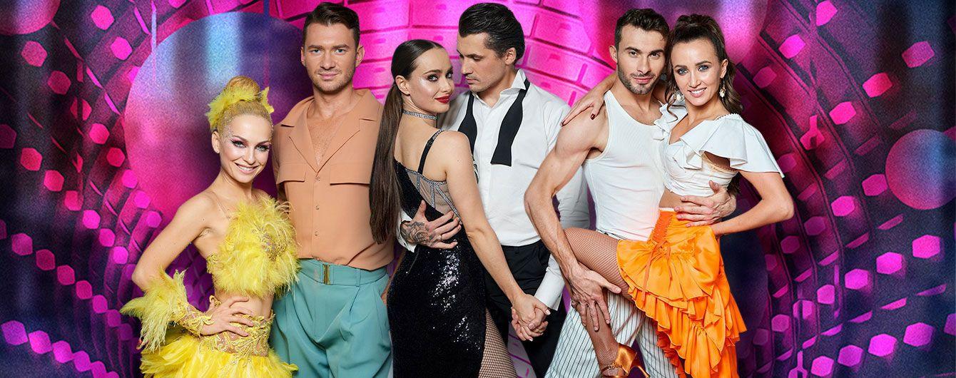 Скандальный финал «Танцев со звездами»: Выступление одной из пар было грубо прервано. Такого безобразия не было ни в одном сезоне
