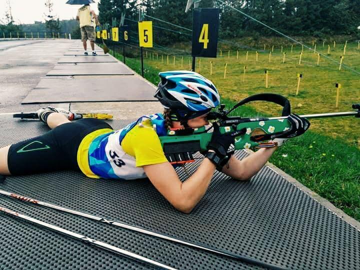 «Диагностировали страшную болезнь …» Известная украинская спортсменка сделала откровенное признание. Трудно поверить …