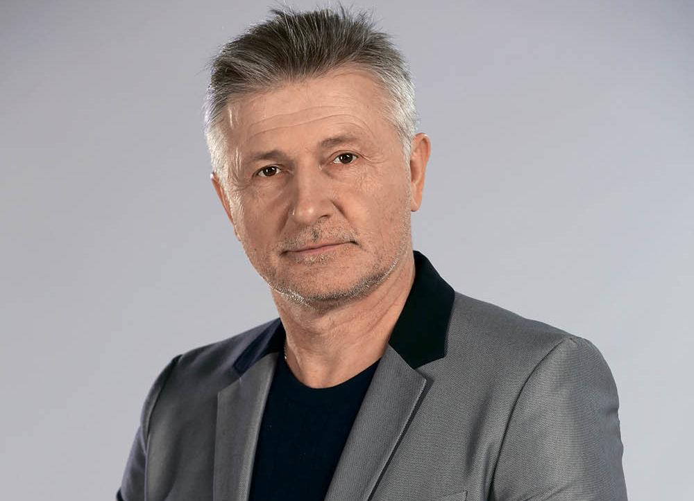 «Нас всех сильно обманули» Станислав Боклан поразил украинцев заявлением о войне