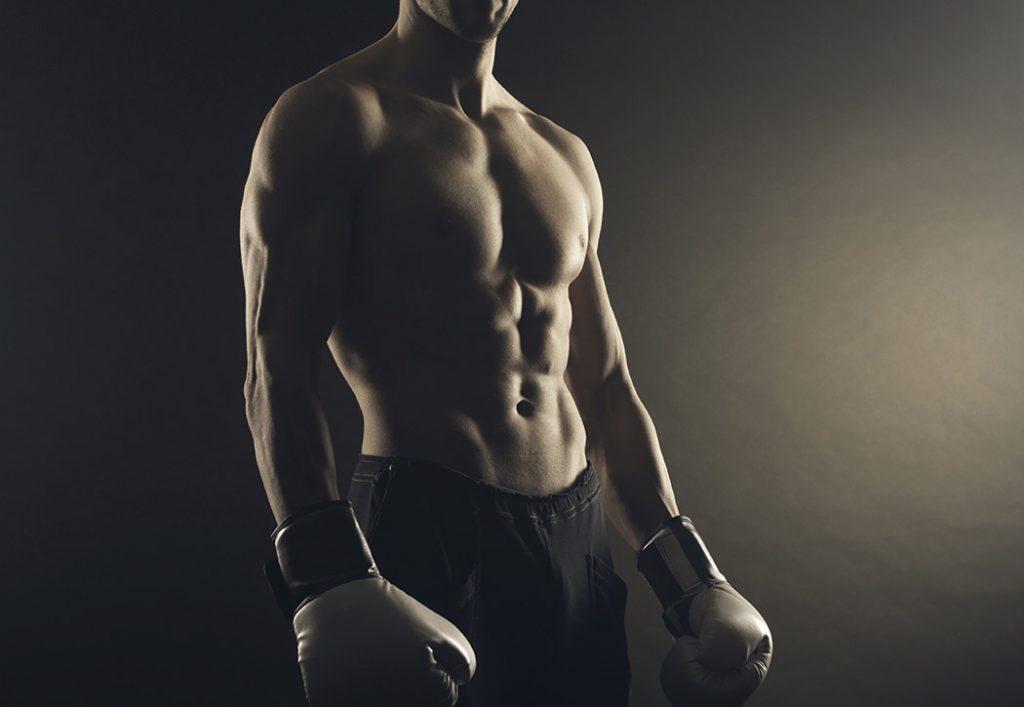 Врачи сделали все, что могли! Ушел известный украинский боксер… Не смог преодолеть травму
