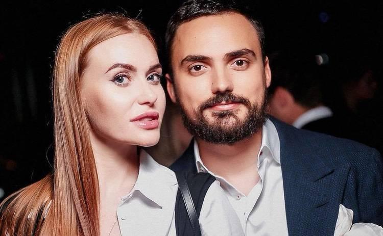 «Врывались во время интима»: Слава Каминская рассказала свою версию развода с мужем. Накипело!