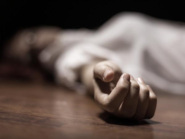 «Ночные» гуляния закончились трагедией: сотрудник заведения жестоко расправился с посетителем. Убийцы всего 23 года
