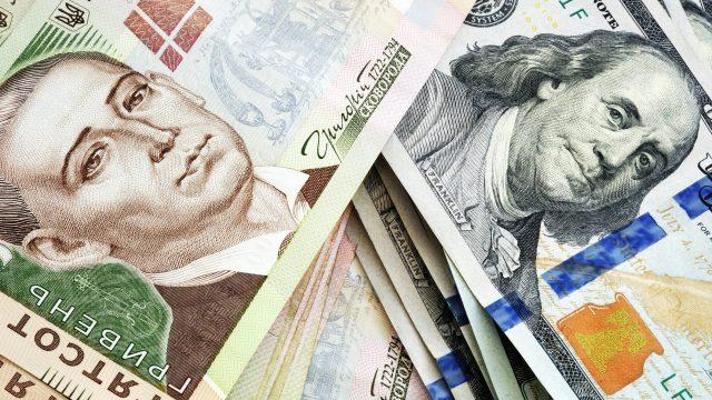 Доллар бьет любые рекорды: «звездный час» для продажи. Что будет с курсом валют