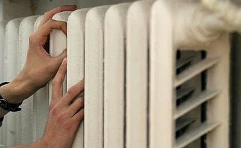 «Нет тепла, ни электричества, еще и воды нет»: В Новом Роздоле на Львовщине критическая ситуация. Люди в панике