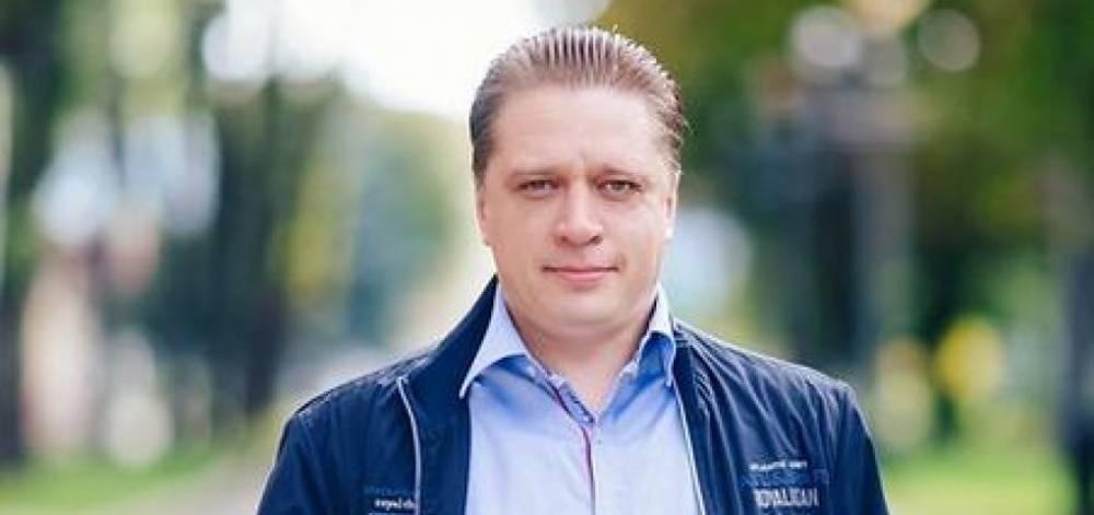 «Не сможет вернуться» : В «Слуге народа» сделали громкое заявление о насильнике Иванисове. Даже если захочет