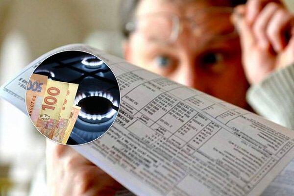 Проверок пенсионеров не будет! Зеленский принял неожиданное решение. Что нужно знать