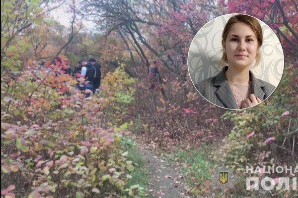 «Нашли раздетой и задушенной»: Жуткие детали убийства 14-летней Дарьи. Напоминает дело Лукьяненко