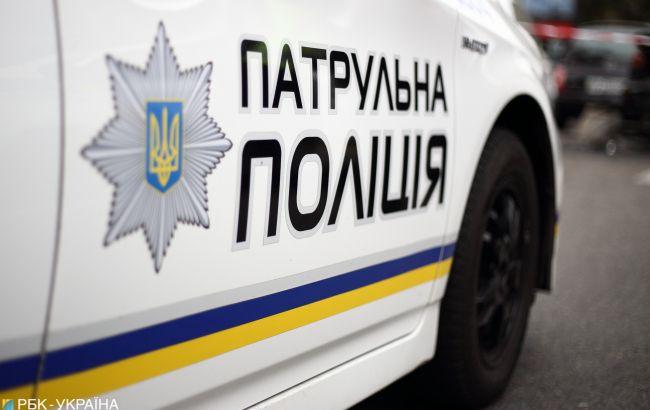 «Хотел почувствовать себя Шумахером»: пьяный полицейский устроил смертельное ДТП. Жертва скончалась на месте