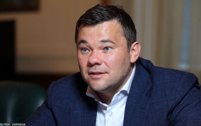 Систематически! Богдана поймали с поличным — нарушал закон у президента за спиной. Плевал на законы!