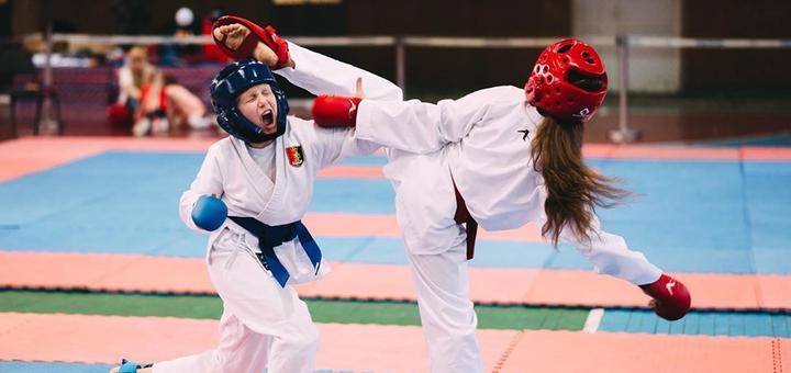 Двое 12-летних львовян завоевали звание чемпионов Европы! Шли к этому не один год…