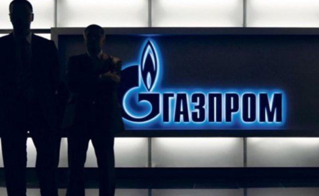 Миллионы и миллионы гривен! Украина беспощадно «ударила» Газпром: подробности грандиозного скандала