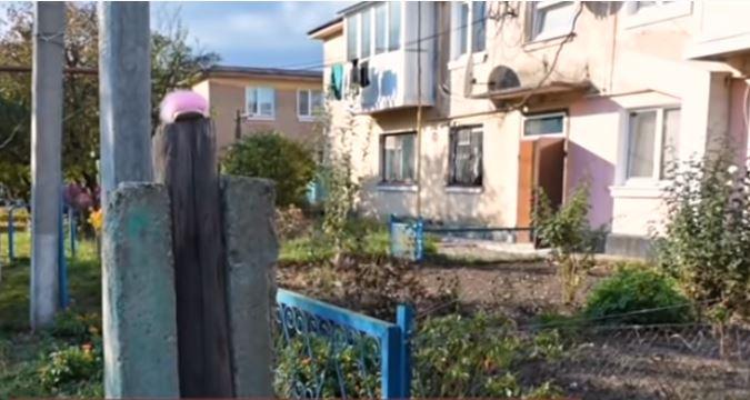 Мертвый ребенок и родители без сознания «: Жуткая трагедия произошла под Черкассами.» Загадочный убийца «