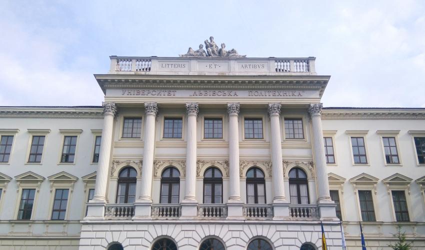 «Схема вымогательства взяток»: Скандального профессора Львовской политехники уволили с работы. Заслужил!