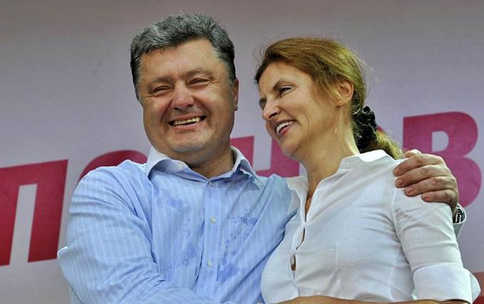 «Прямо в изоляторе» У Зеленского решили ближайшее будущее «племянника Порошенко». Ответит за все