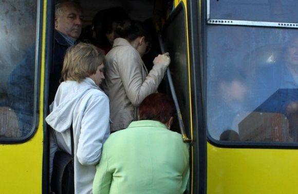 «Уже с декабря будет больше»: сколько теперь придется платить львовянам за общественный транспорт?