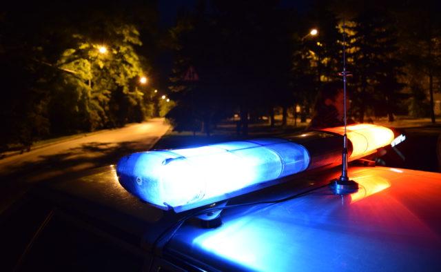 «Взял молоток и …»: Жестокое убийство всколыхнуло Киевщину. Общались в течение месяца