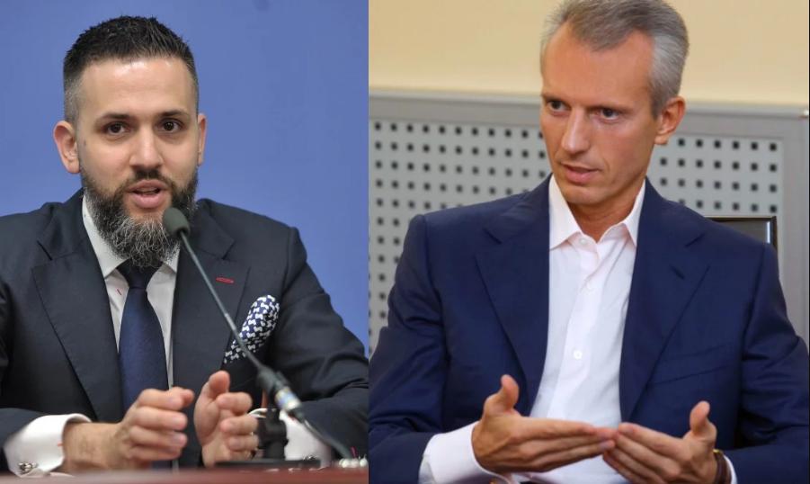 Нефедов во всем признался! Говорил с «теневым премьером»: Всплыла шокирующая правда