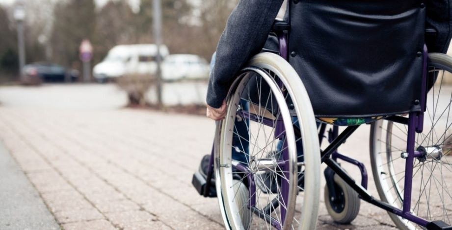 Групп инвалидности больше не будет: теперь система будет действовать по-новому. Долой советизации!