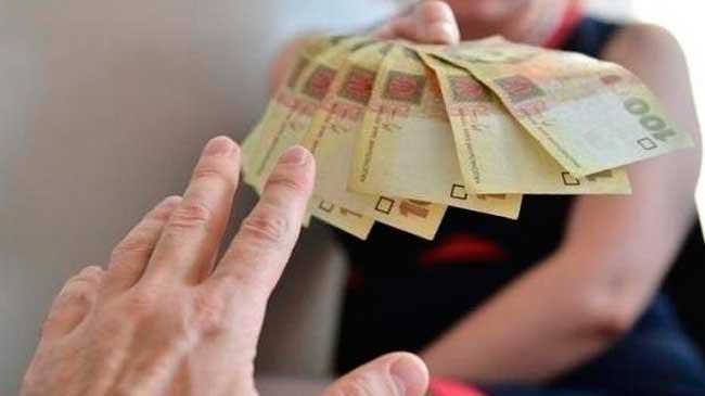 Специальный порядок! Украинцев ошеломили новостью о перерасчете пенсий