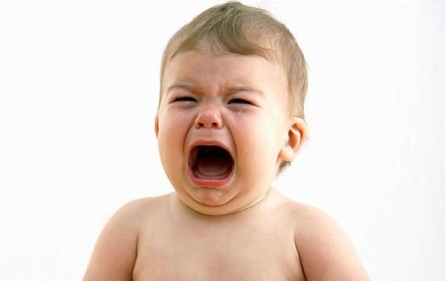 «Обжег почти все тело»: на Херсонщине младенец упал в кипяток. Подробности страшного случая