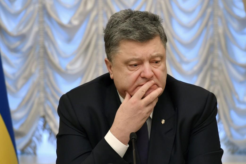 Объединяться и побеждать! Ближайший соратник Порошенко бросился в «объятия» Бойко