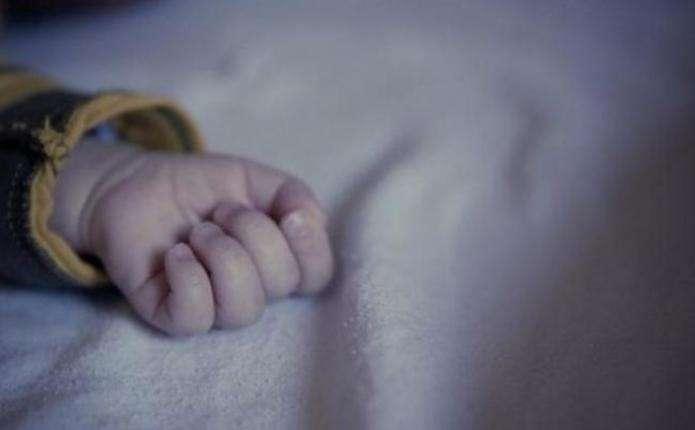 Жестокое убийство 6-месячного ребенка: до смерти избил самый родной. Детали ужасают