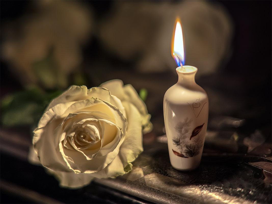 О трагедии сообщила жена. Внезапно ушел из жизни известный украинский политик