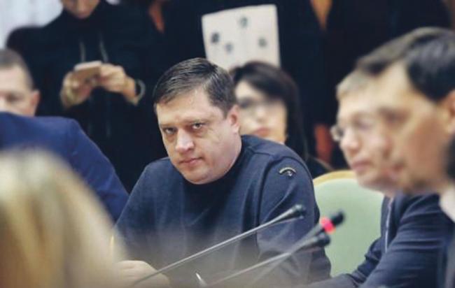 Изнасилована репутация Иванисова: жертва нардепа рассказала страшные подробности преступления. Дело хотели замять!