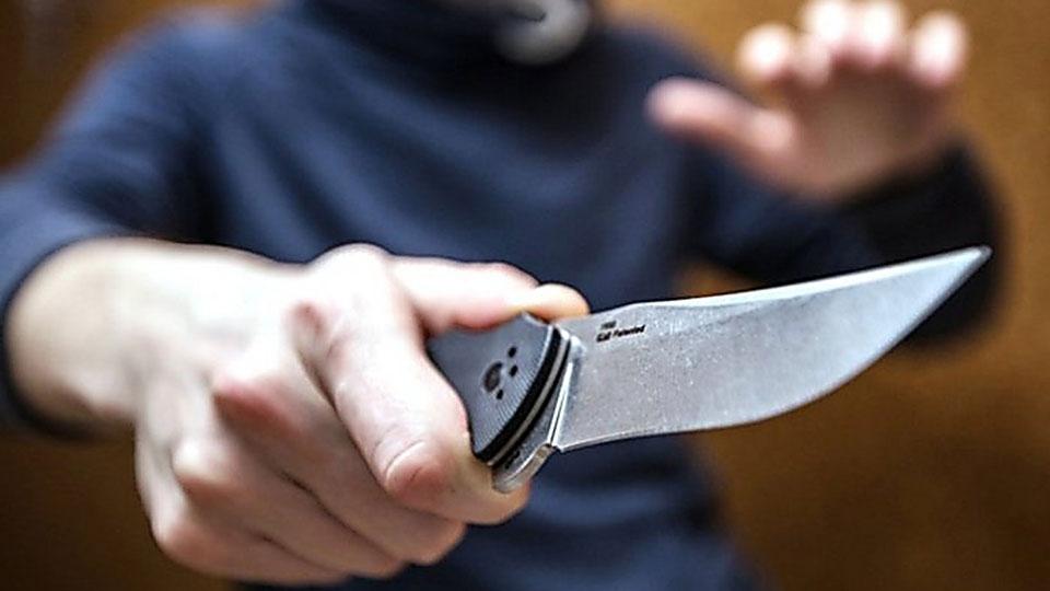 Тело нашла мать: На Тернопольщине отец зарезал родного ребенка. Нанес 30 ударов