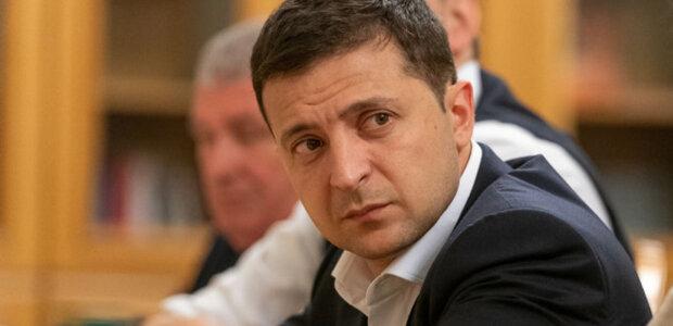 Зеленский взял в руки судьбу Донбасса! ОБСЕ в восторге, он положит этому конец