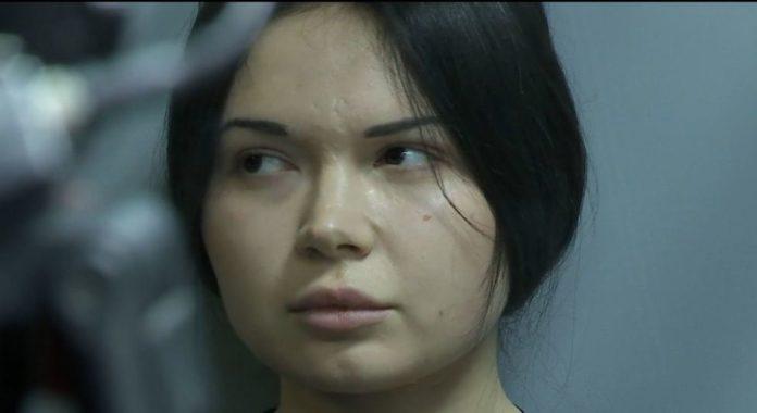 «Захотелось новых жертв?»: Осужденная Елена Зайцева собирается выйти на свободу. Цинизм поражает