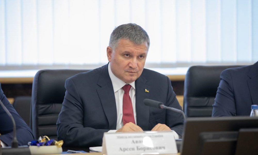 Пойдет с Гончаруком! Новый министр МВД, Авакова сдвинут с должности: украинцы поддерживают