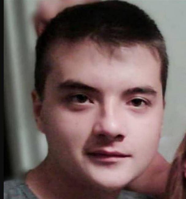 «Два раза останавливалось сердце»: Нелюди изуродовали 17-летнего Богдана и оставили умирать. Родные шокированы жестокостью