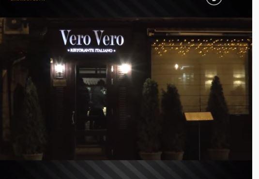 «В нашей бедной Украине все прогнило …»: Скандальный топ-чиновник устроил шумную вечеринку в роскошном ресторане