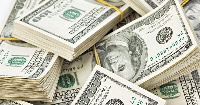 До 1100 грн! Зеленский представил новую стратегию роста, которая коснется всех. «Каждый должен платить…»