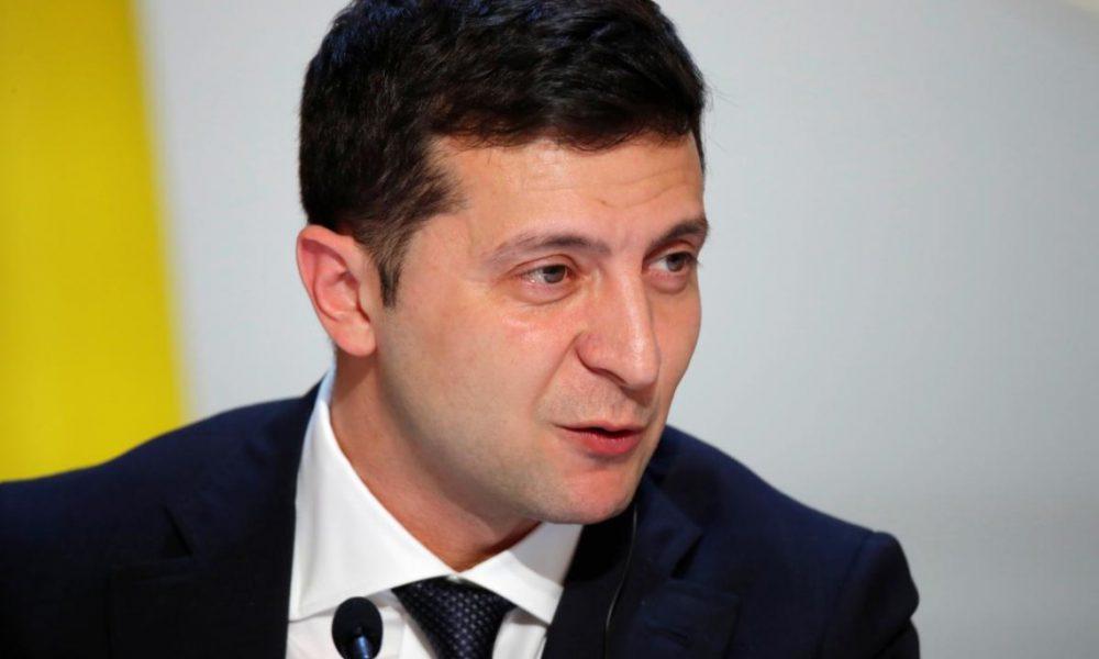 Назначены еще два новых председателя РГА на Львовщине: Зеленский подал распоряжение