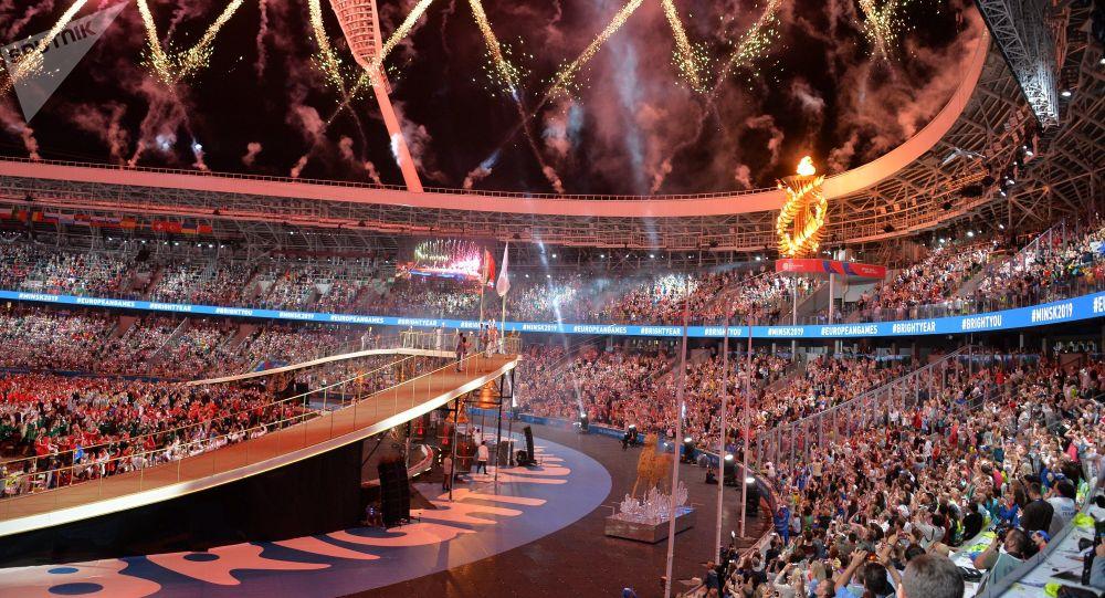 Забудьте об Олимпийских играх! В России запретили проводить чемпионаты мира. Спортсмены в шоке
