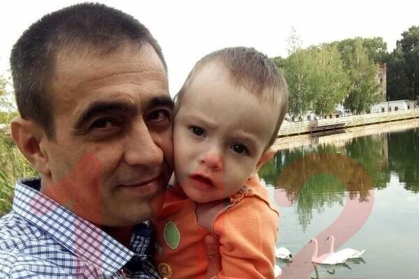 «Хладнокровие и жестокость поражает»: Мужчина зарезал экс-жену, пасынка и собственного 2-летнего сына