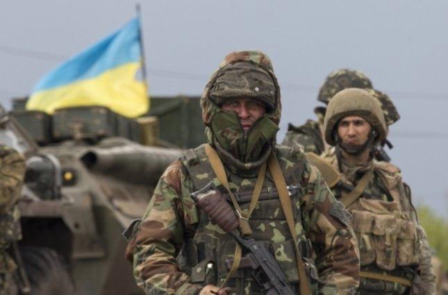 Новая армия по стандартам НАТО. Когда и чего ожидать?