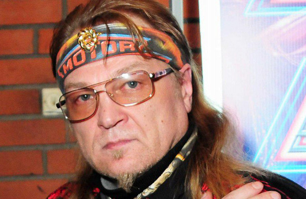 Внезапно умер: Ушел из жизни известный рок-музыкант. Ученики не могут прийти в себя