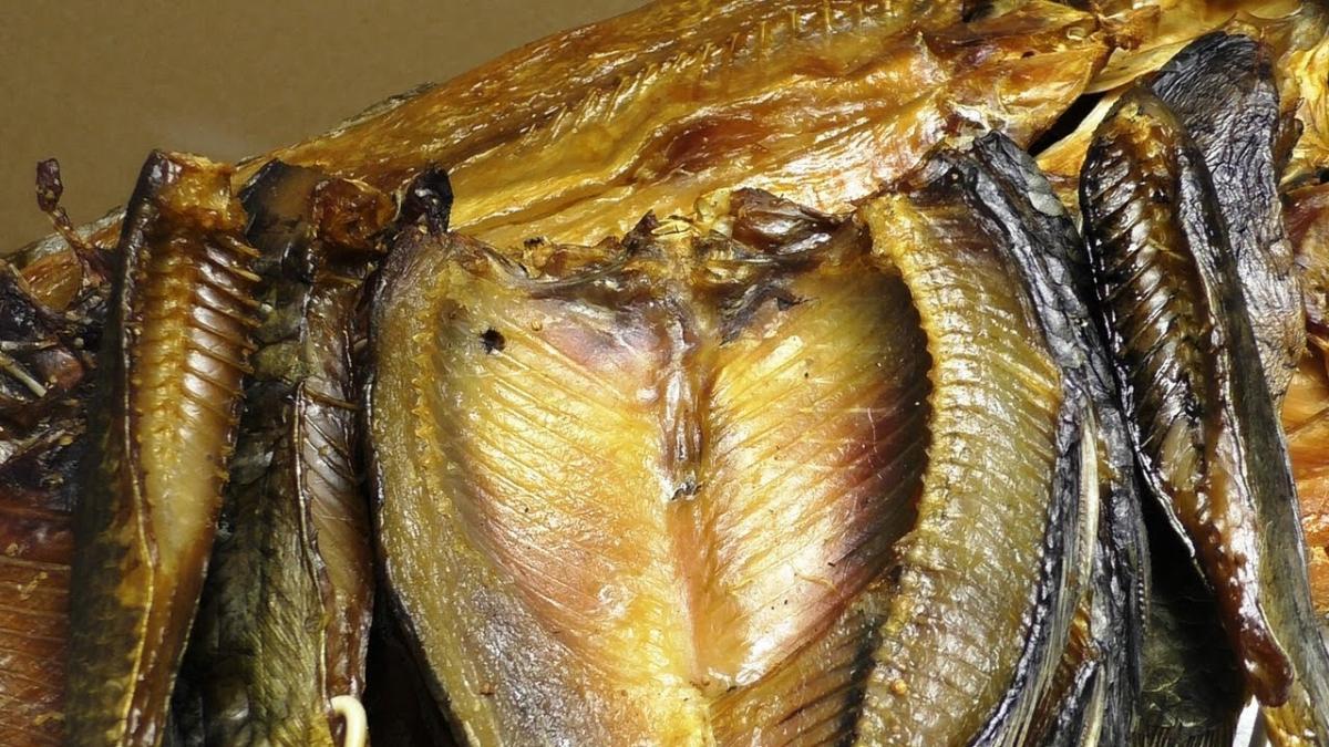 Приготовил рыбу и…умер!: Внезапная смерть мужчины из Днепра всколыхнула родсвенников