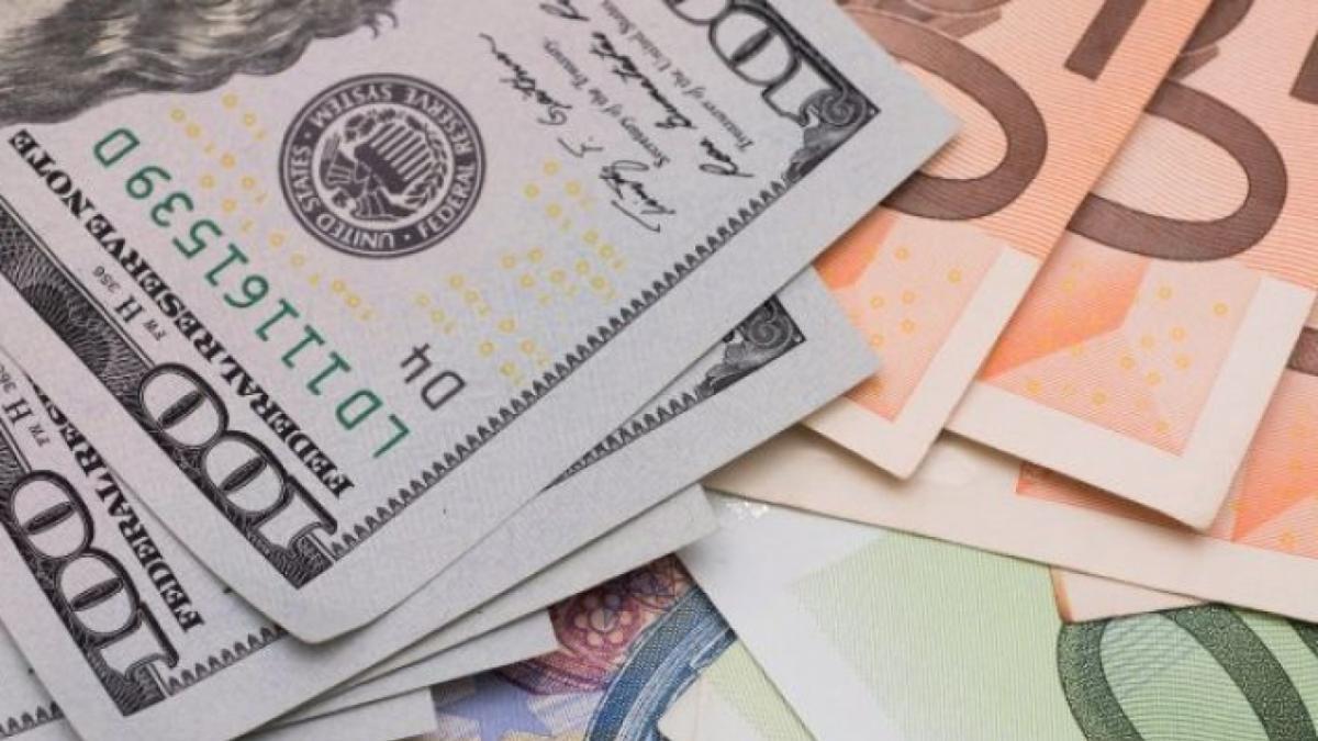 Меньше 50 не будет! Эксперты ужаснули прогнозами валюты на 2020. Фатальные подробности