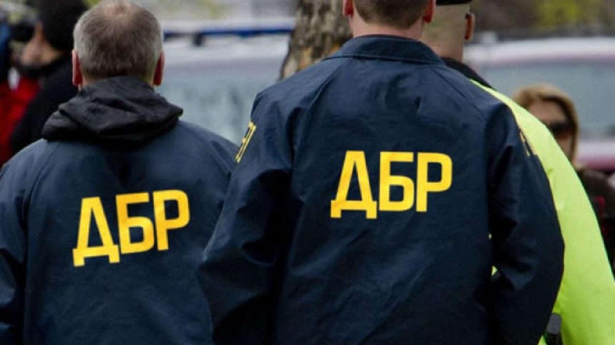 Допрыгать! Обыски в офисе Европейской Солидарности. Порошенко не выйти сухим из воды